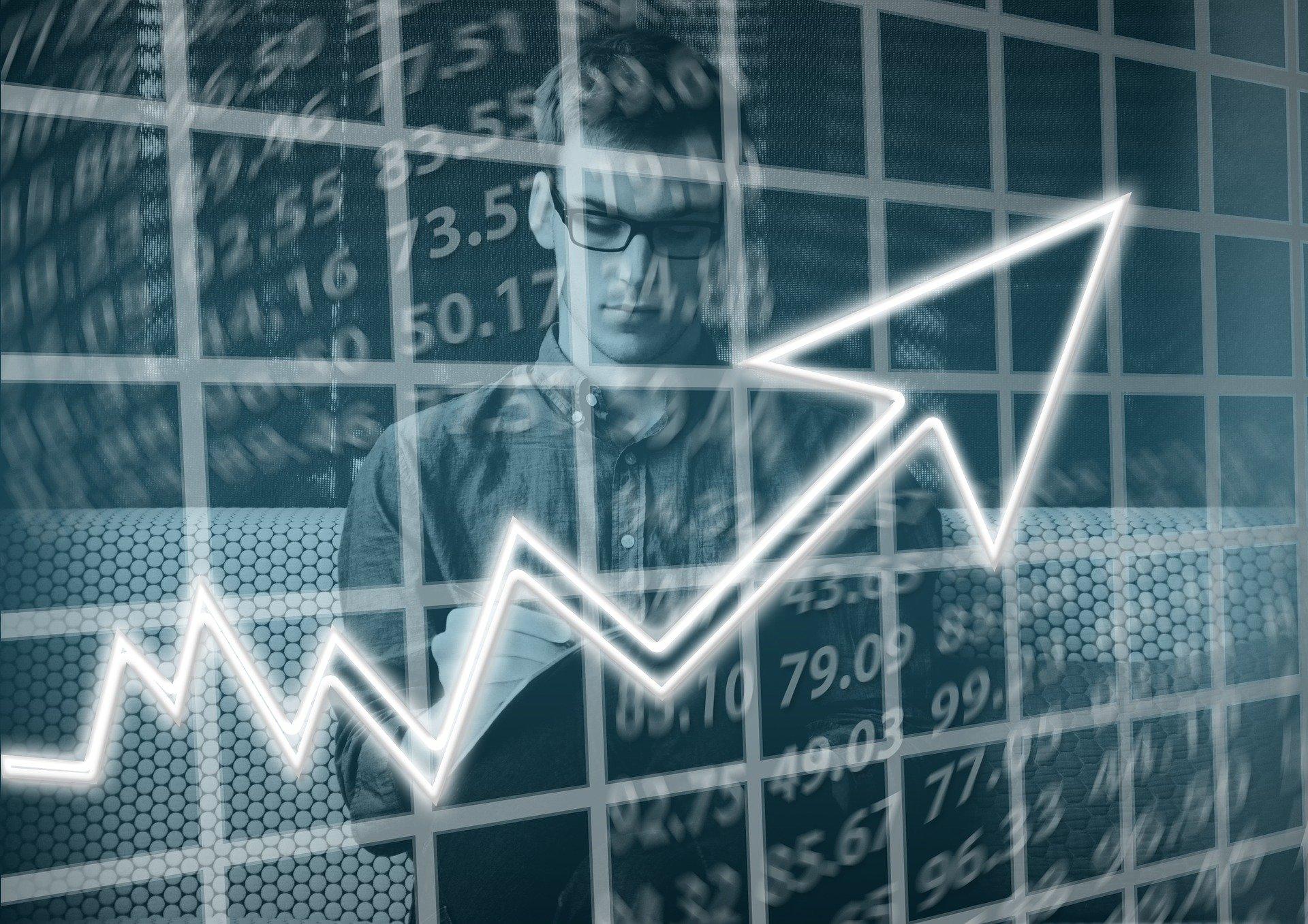 あなたの市場価値はどのくらい?