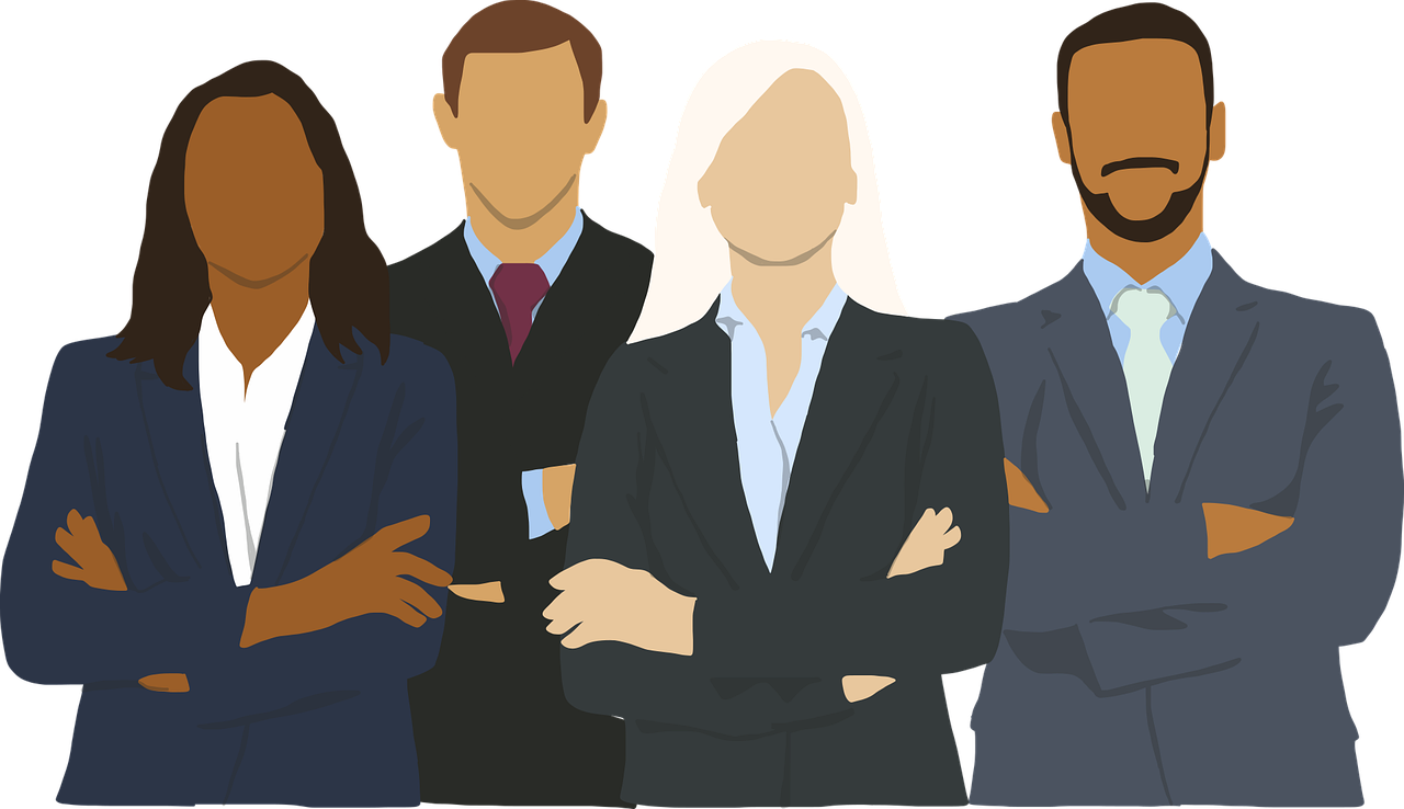 1つの会社でキャリアを築くべき?【変化する雇用】
