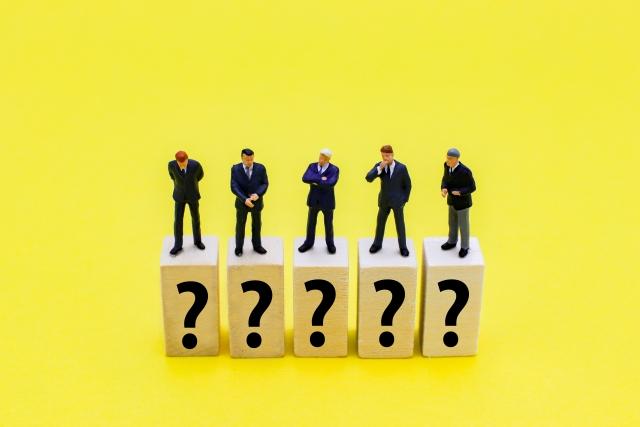 転職することで何を実現したいですか?