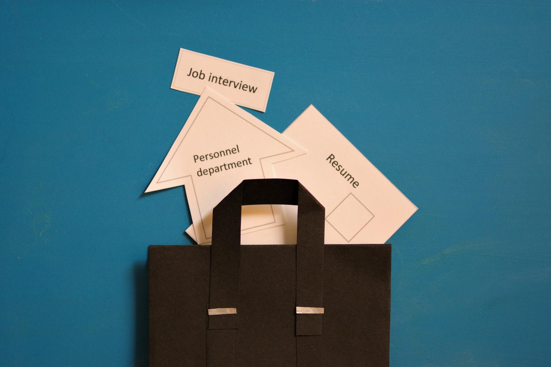 転職に活かせるフレームワークを知っていますか?